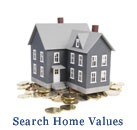 Search Home Values